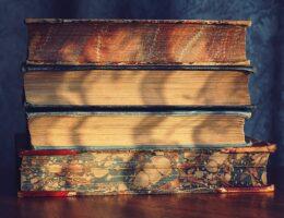знания необходимые каждому